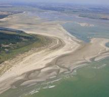 Baie de Somme : plongée en pleine nature !