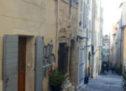Le Panier : le «petit Montmartre» de Marseille