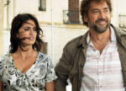 » Everybody Knows  » de Asghar Farhadi.