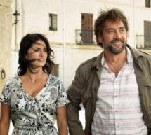 » Everybody Knows » de Asghar Farhadi.