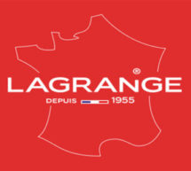 Cap sur les beaux jours… avec Lagrange.