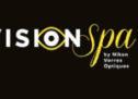 Nikon Verres Optiques dévoile son VISION SPA :  une bulle de bien-être partout France.