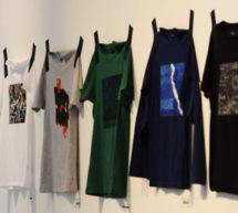 Agnès b. – Fashion Week Paris – Printemps-Été 2019.