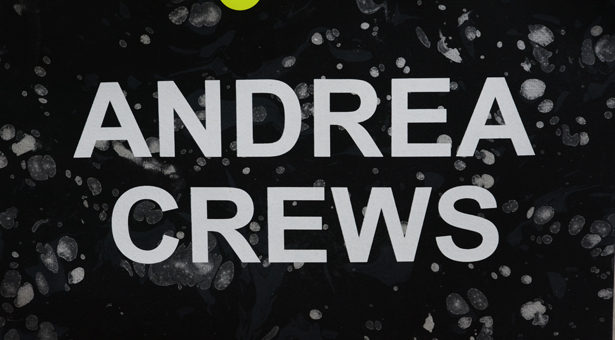 Andrea Crews – Fashion Week Paris – Printemps-Été 2019.