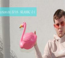 Les nouvelles collections de FraKas : le streetwear écologique .