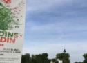 Jardins Jardin aux Tuileries « Inspirez-vous ! Cultivez-vous ! »