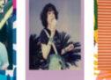 Polaroid Originals : Collectionnez vos souvenirs d'été.
