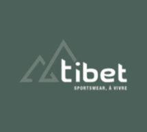 Tibet, un style dans l'air du temps qui nous relie à l'essentiel.
