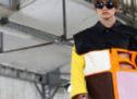 Walter Van Beirendonck – Fashion Week Paris – Printemps-Été 2019.