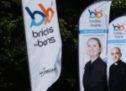 Brides-les-Bains : 18e festival Équilibre et Gourmandise.