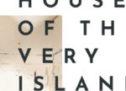House of the very island's X Reinhard Plank – Fashion Week Paris – Printemps-Été 2019.