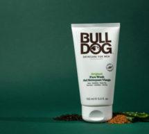 Bulldog, gel nettoyant.