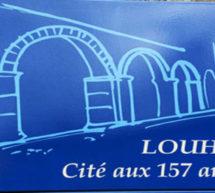 Voyage en Bourgogne-Franche-Comté : suite.