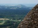 Voyage en Bourgogne-Franche-Comté : suite et fin.