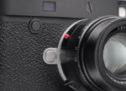 Leica M10-P : Le Leica M le plus silencieux jamais conçu.