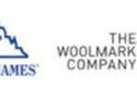 La Woolmark Company et Saint James célèbrent 50 ans de partenariat.