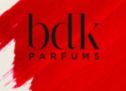 La maison BDK Parfums présente ses deux nouvelles fragrances.