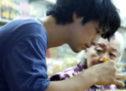 «La saveur des Ramen» de Eric Khoo.