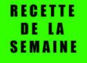 Opéra de Foie Gras aux légumes  et Magret Fumé.