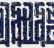 L'art urbain s'invite au Royal Monceau – Raffles Paris.