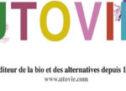 Guide Carité des bonnes adresses du vin bio et biodynamique 2019-2020