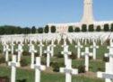 Verdun et les villages fantômes.