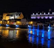 Mayenne découverte : rencontres gourmandes et autres…