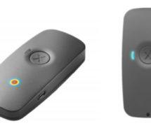 TiFiz Xpress, La balise GPS rechargeable ultra-connectée qui surveille en permanence vos biens et les personnes isolées.