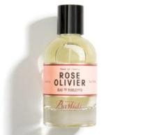 Bastide : ROSE OLIVIER, Une histoire d'amour précieuse.