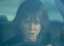 » Destroyer  » de  Karyn Kusama.