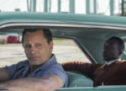 » Green Book   » de Peter Farrelly.