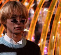 Henrik Vibskov – Fashion Week Paris – Automne-Hiver 2019/20.