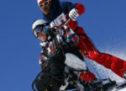 Serre Chevalier : le ski pour tous !