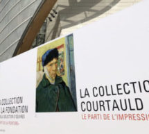 Fondation Louis Vuitton : la collection Courtauld – le parti de l'impressionnisme.