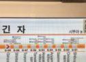 Le métro de Tokyo : un escape game a moins d'un euro !