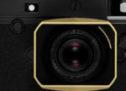 Leica M10-P « ASC 100 édition » : un hommage au cinéma.