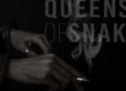 QUEENS OF SNAKES.