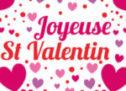 Les coffrets Eolia de Pierre Lannier en vedette pour la Saint-Valentin.