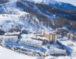 Valberg, le Festival du Rire en montagne.