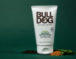 Bulldog : Exfoliant Visage Original.