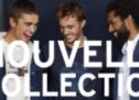 JULES : Collection Printemps/Été 2019.