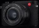 Leica Q2 : le nouveau compact expert capteur plein format .