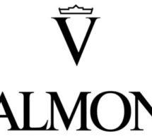 Valmont présente une nouvelle gamme de soins nettoyants « Purity ».
