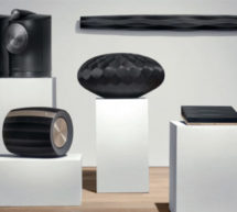 Bowers & Wilkins dévoile Formation®.