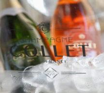 Champagne Collet, la grande diversité des terroirs champenois.