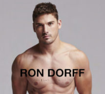 Ron Dorff,  collection A/H 19.