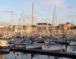 Brest : Finistère de lumière.