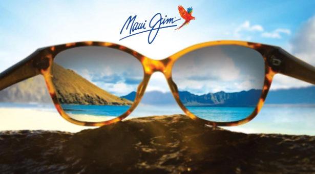 Avec les beaux jours, un accessoire indispensable : les lunettes de soleil.