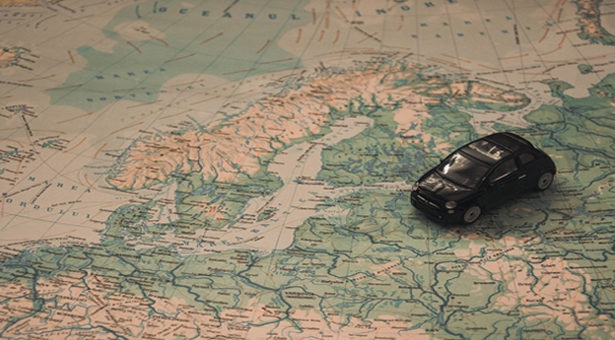 Les nouveaux sites dont vous ne pourrez plus vous passer pour voyager.