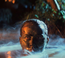 » Apocalypse Now Final Cut » de Francis Ford Coppola.